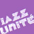 Collection Jazz Unit&eacute;